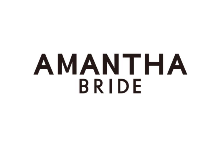 AMANTHA BRIDE